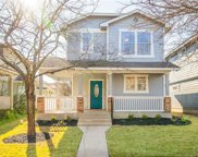 17944 Great Basin Ave, Pflugerville image