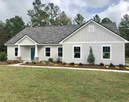 212 Country Club, Crawfordville image