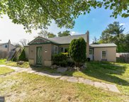 1073 Hopewell   Road, Oxford image