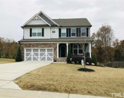 467 Granite Creek Drive, Rolesville image