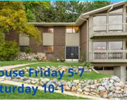 3550 Foothill Dr, Provo image