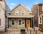 95 Sherman Ave, Jc, Heights image