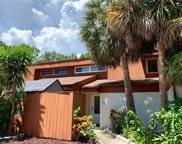 2056 Sunset Point Road Unit 26, Clearwater image
