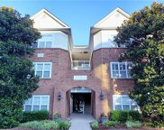 5730  Closeburn Road Unit #K, Charlotte image