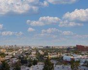 1100     Alta Loma Road   1206 Unit 1206, West Hollywood image