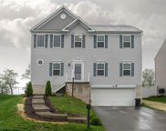 1374 Lucia Dr, Canonsburg image