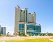 23972 Perdido Beach Blvd Unit 2703, Orange Beach image