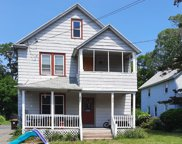 604-606 Springfield St, Agawam image