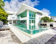 484 Ocean Blvd, Golden Beach image