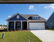 955 Harrison Mill St., Myrtle Beach image