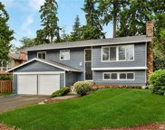 2120 SW 306th Place, Federal Way image
