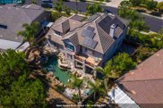 484 Lakeview Dr, Brentwood image
