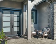 5637 SW 87TH  AVE Unit #Lt 13, Portland image