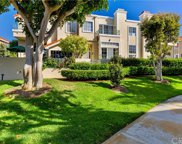 19315 Brooktrail Lane, Huntington Beach image