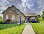 22 Knollview  Court, Germantown image