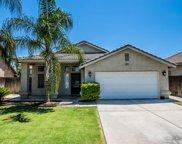 2705 Silver Shore, Bakersfield image