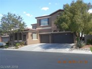 9928 KEIFER VALLEY Street, Las Vegas image
