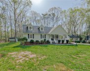 1388 Lake Lucas Road, Asheboro image