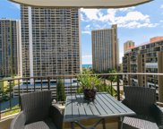 311 Ohua Avenue Unit 1005, Honolulu image
