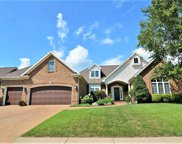 1218 Raleigh Drive, Evansville image