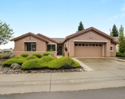 967  Gold Nugget Circle, Lincoln image