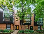 2034 W Willow Street Unit #B, Chicago image