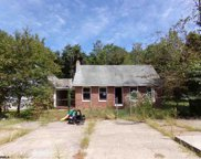 503 S 2nd Ave, Galloway Township image