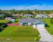 146 NW Broadview Street, Port Saint Lucie image