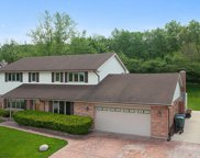 7505 West Ute Lane, Palos Heights image