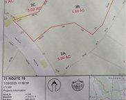 21 Route 79, Killingworth image