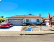3171 Carleen Drive, Castro Valley image