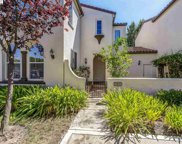 2035 Cedarwood Loop, San Ramon image