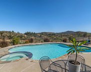 11177 Meadow Glen Way E, Escondido image