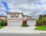 1050 Victory Ct, Oceanside image