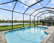 4564 Watercolor  Way, Fort Myers image