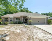 5605 Whispering Woods Dr, Pace image