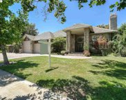 1563 Gamay Rd, Livermore image