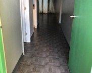 1042 Ehoeho Avenue Unit 122, Wahiawa image