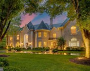 10010 High Hill Pl, Great Falls image