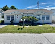 119 147th Avenue E, Madeira Beach image