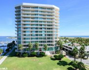 28103 Perdido Beach Blvd Unit B510, Orange Beach image