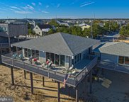 300 N Ocean   Drive, South Bethany image