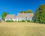 3115 Old Niles Ferry Rd, Maryville image