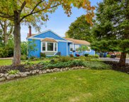 1139 Holly Hill Drive, Columbus image