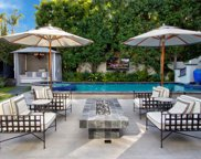 1133 Tower Road, Beverly Hills image