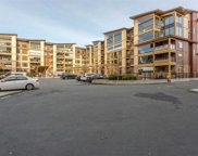 32445 Simon Avenue Unit 321, Abbotsford image