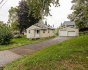 3201 Halifax Avenue N, Robbinsdale image