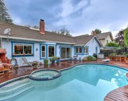5996 Crossview Ct, San Jose image