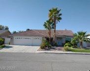 1221 Moorpoint Drive, North Las Vegas image