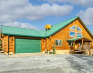 2771  indian rock Road, Cool image